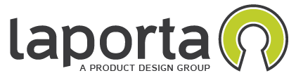 LAPORTA DESIGN GROUP